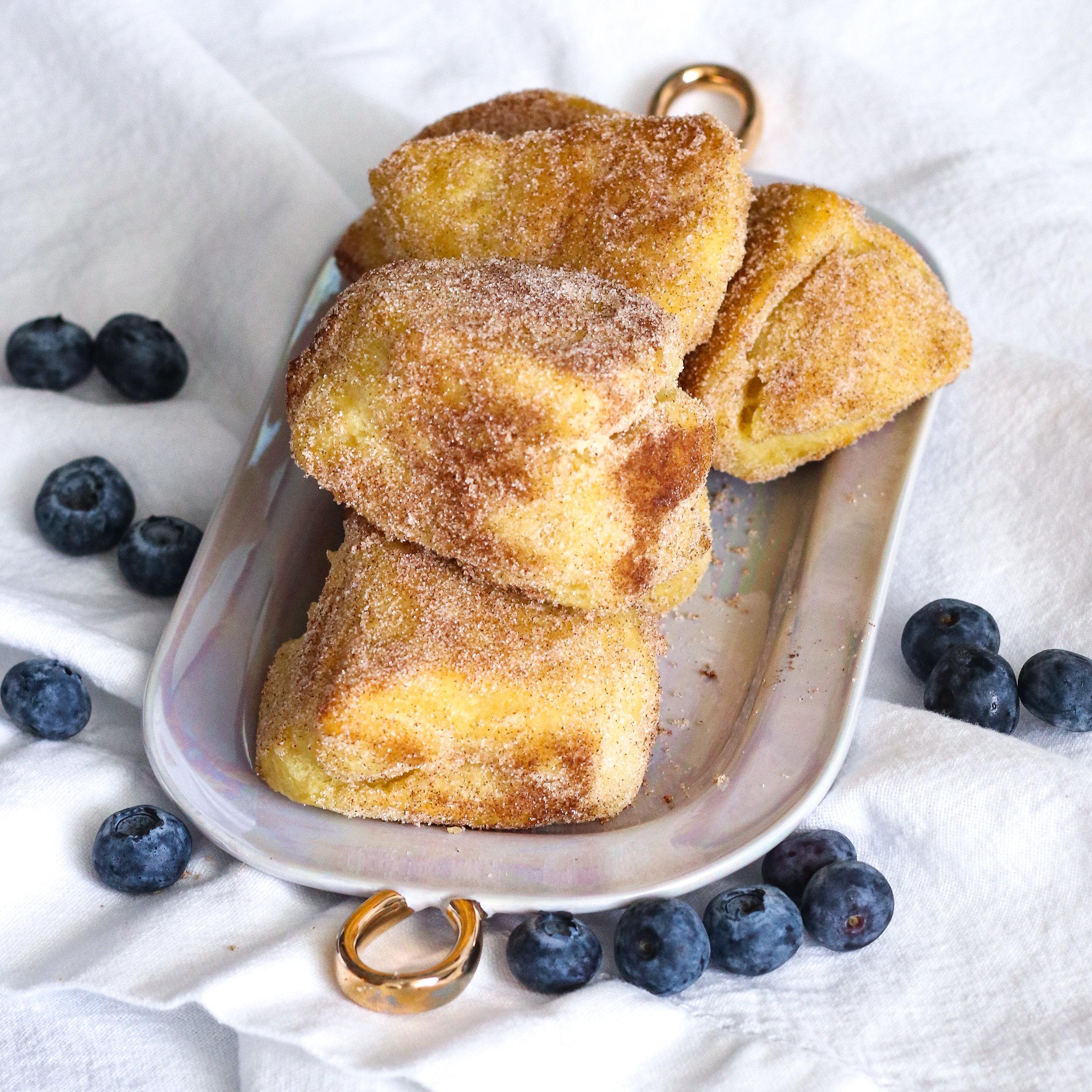 Cinnamon Sugar Bannock 2.jpg