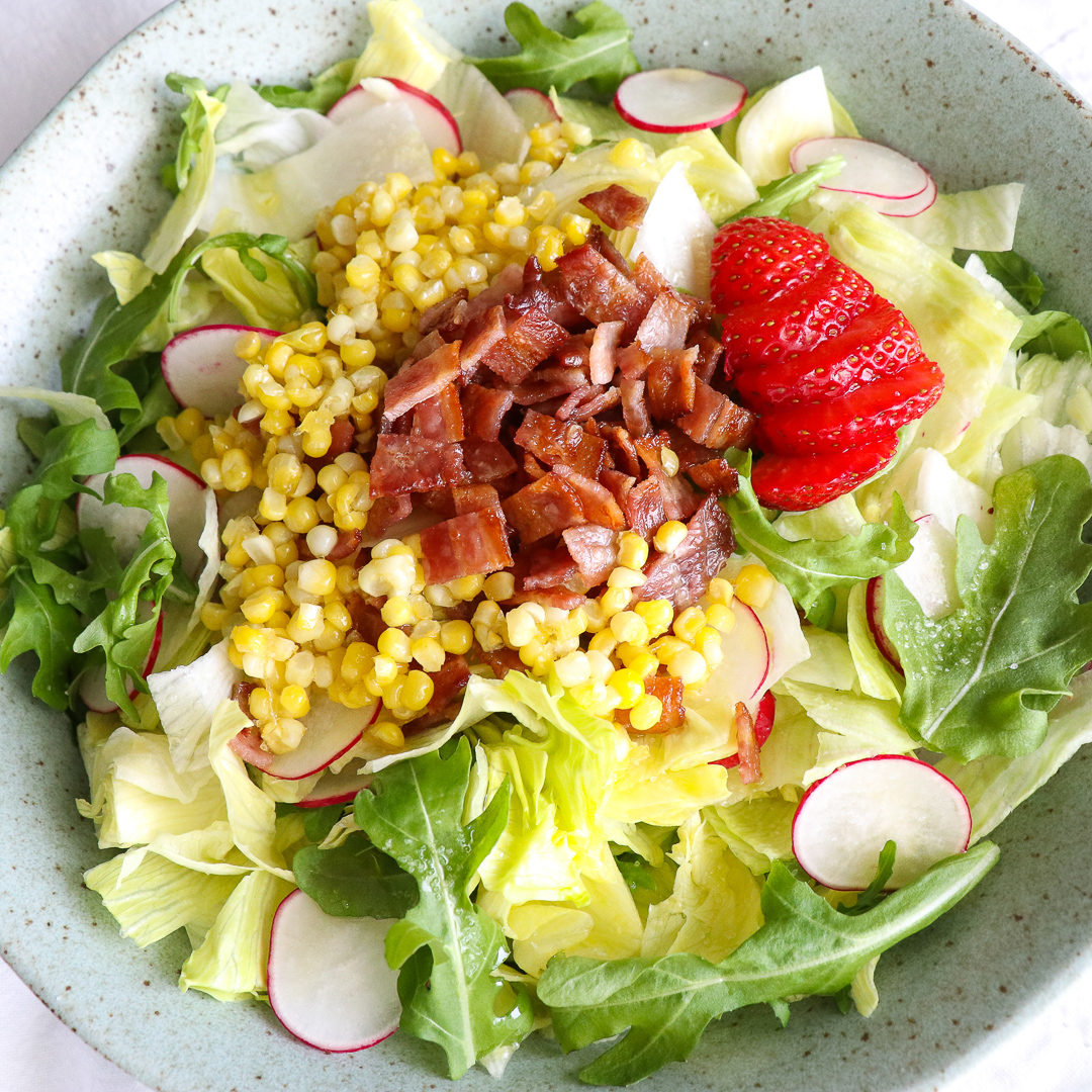 bacon and corn salad 2 - cropped.jpg
