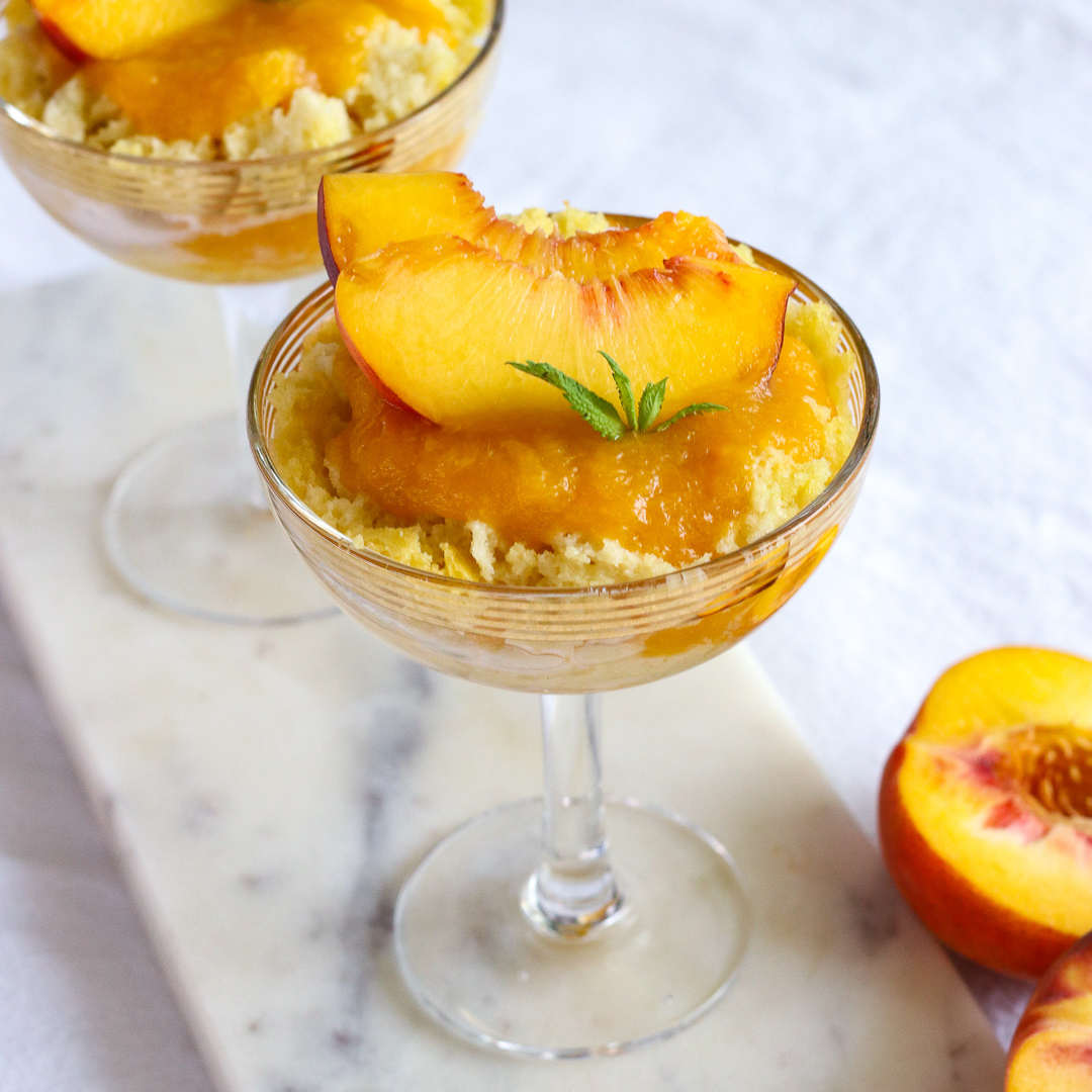 peach trifle 2 - cropped.jpg