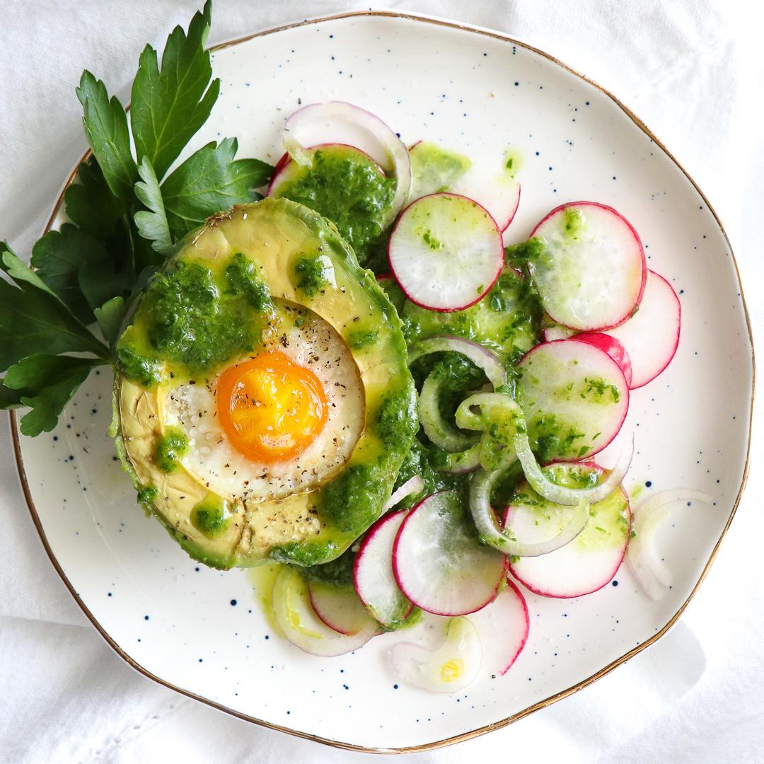 avocado baked egg 1.jpg
