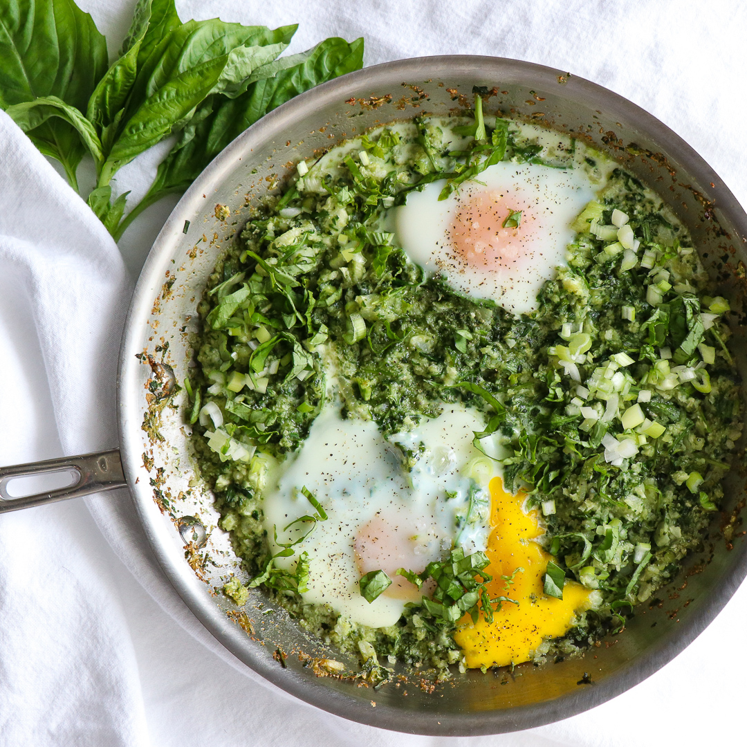 cauli herb egg bake 1 - cropped.jpg
