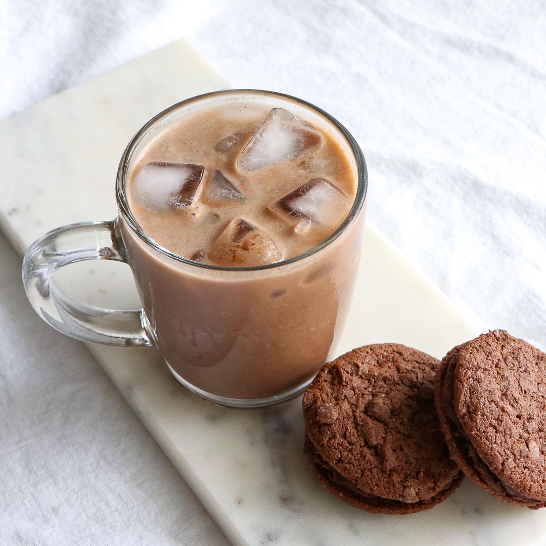 iced mocha latte 2 - cropped 2.jpg