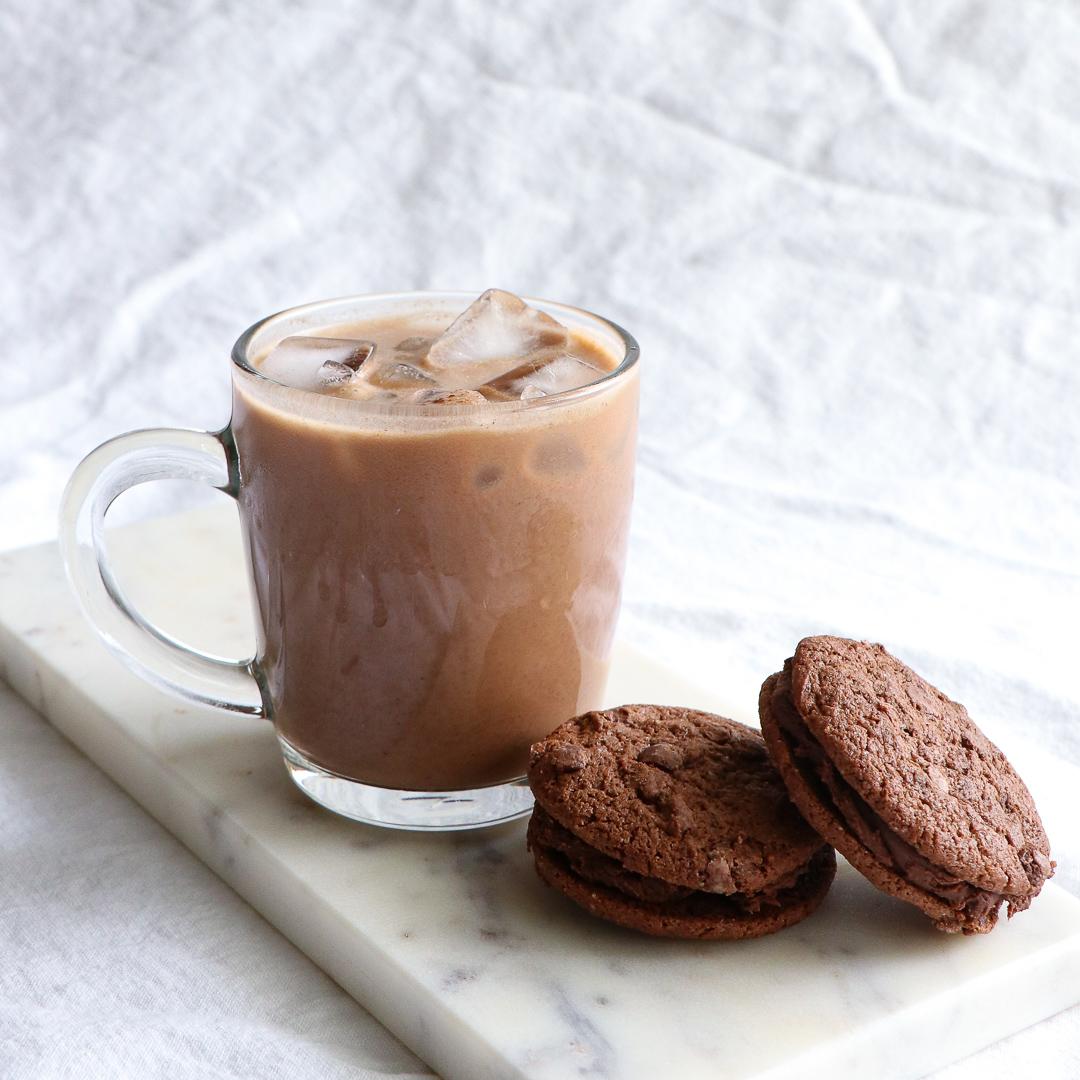 iced mocha latte 1 - cropped.jpg