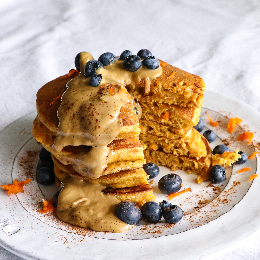 EverydayAllergenFree_CarrotCakePancakes_2 low res.jpg