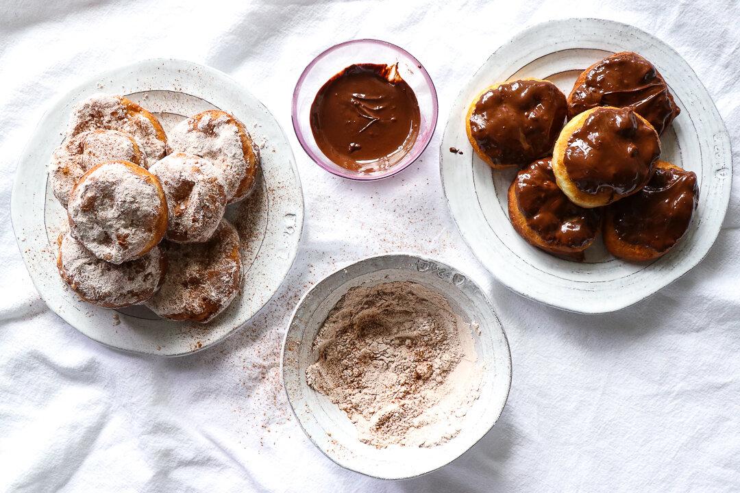 donuts 14.jpg