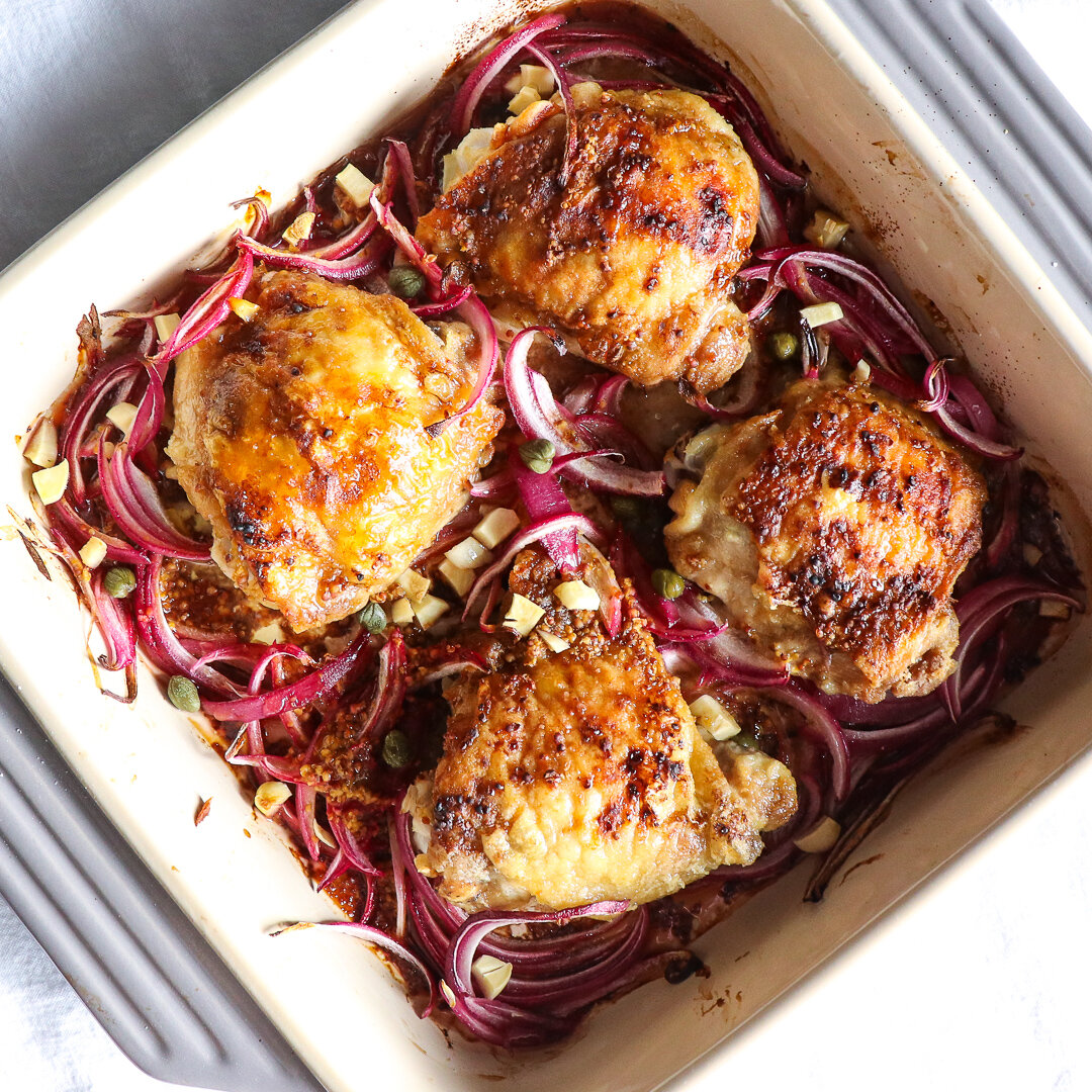 Balsamic chicken 7.jpg