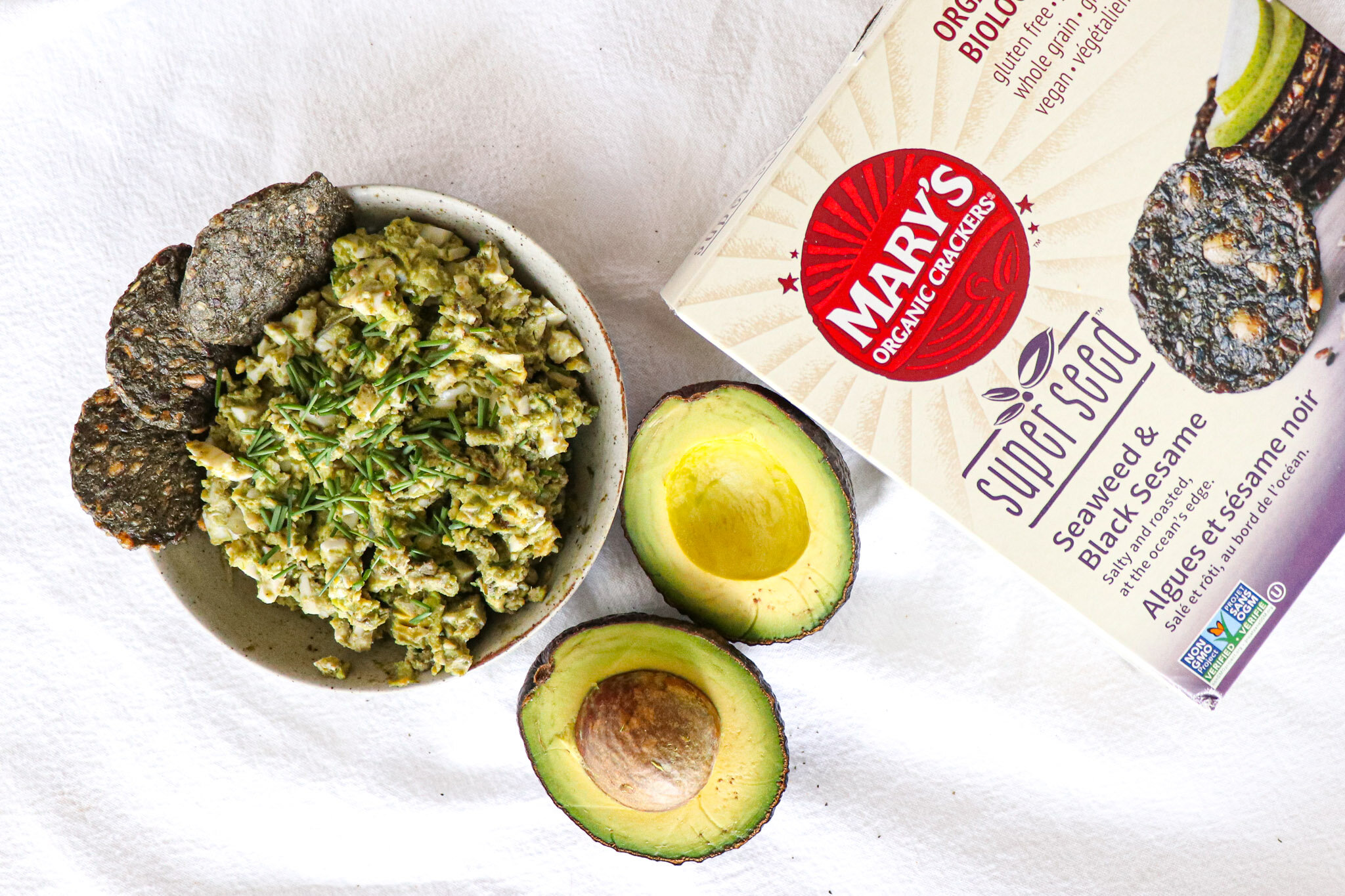 Marys Gone Crackers - egg and avocado salad-3.jpg
