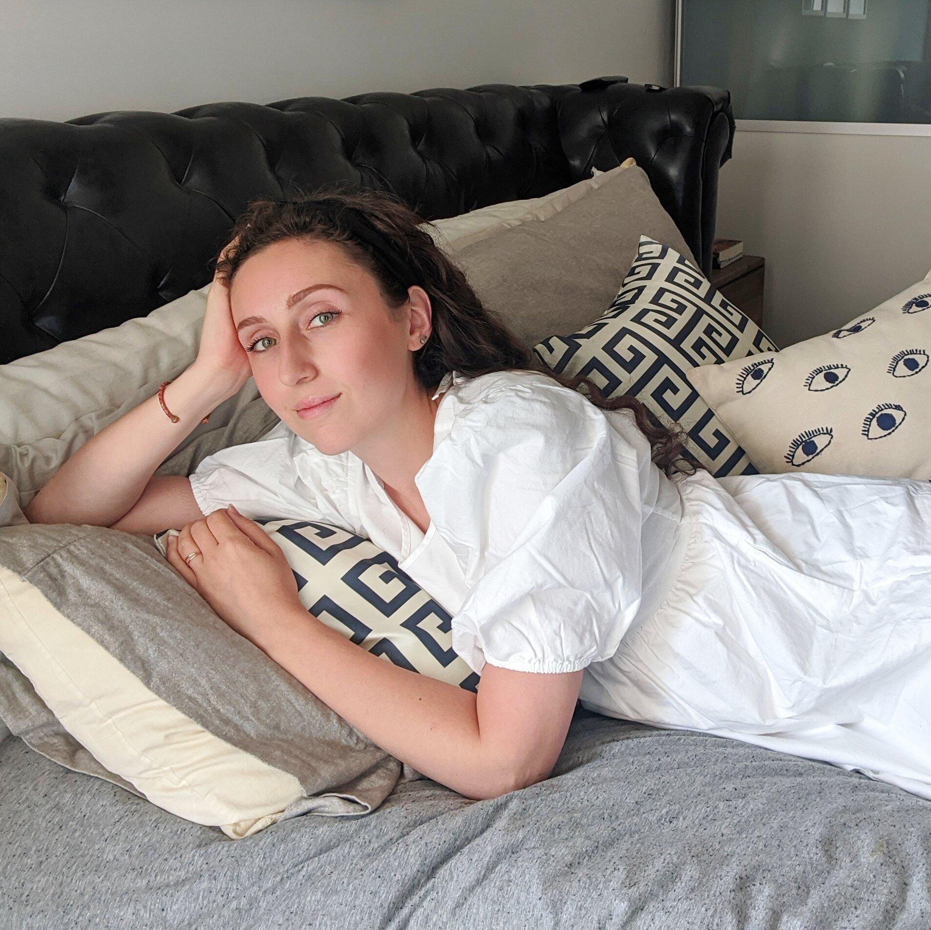 Chronic Illness Fatigue and Brain Fog