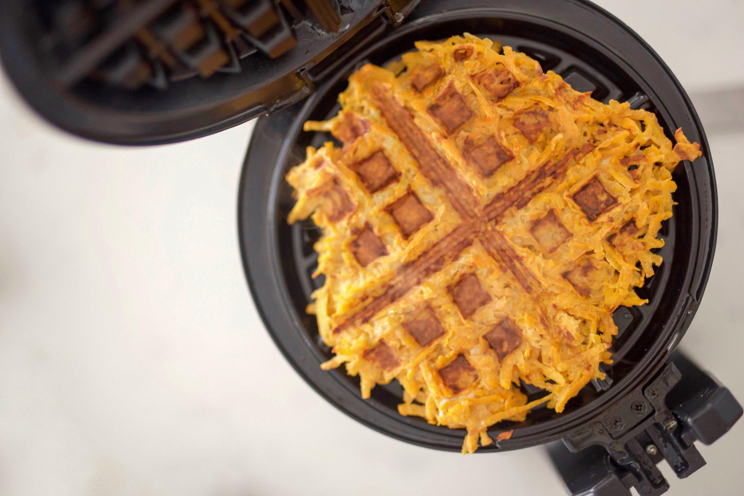 WaffleEdit.jpg
