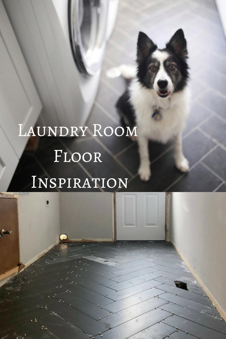 Laundry Room Floor.png
