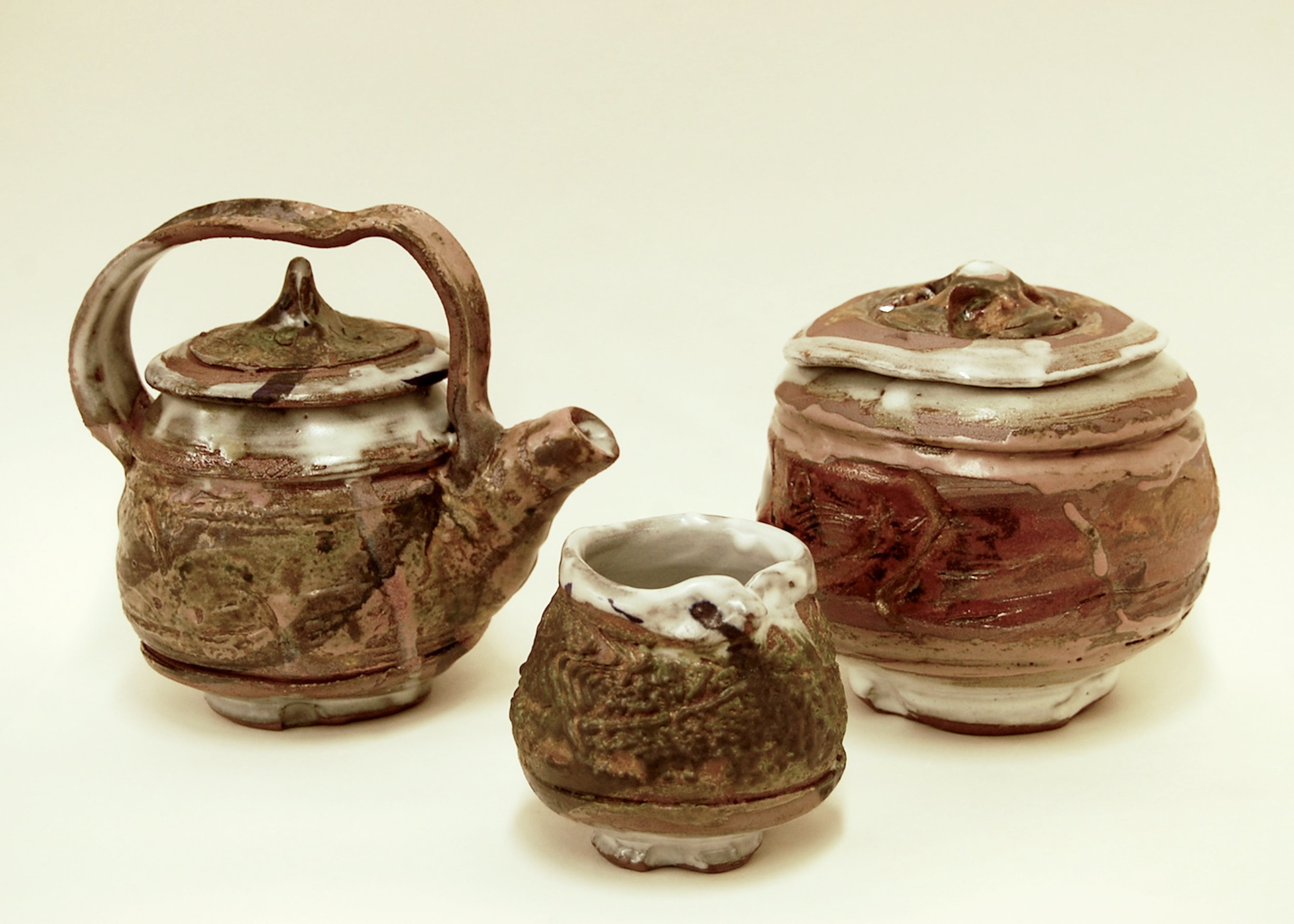 Burnt Tea Set.jpg