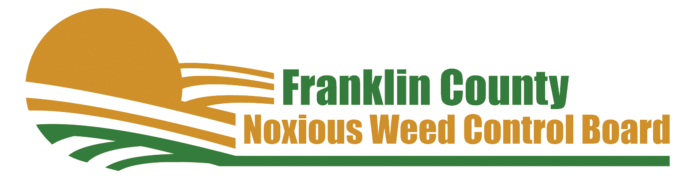 Franklin County Noxious Weed Control Board