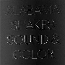 220px-Alabama_Shakes_-_Sound_&_Color_album_cover.jpg