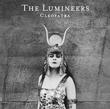 Cleopatra_album_cover.jpg
