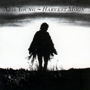 Harvest_moon-_neil_young.jpg