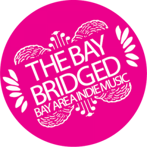 baybrided_logo-300x300.png