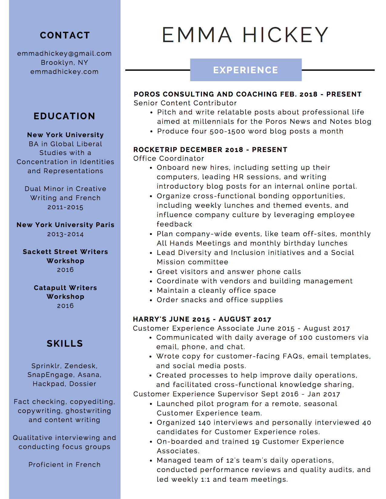 2.25.18 Resume PNG.png