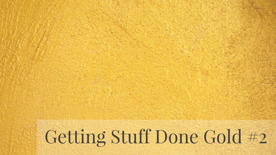 Getting Stuff Done Gold #2.png