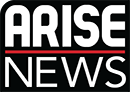ARISE-news-logo_063016_blk_bg-small.png