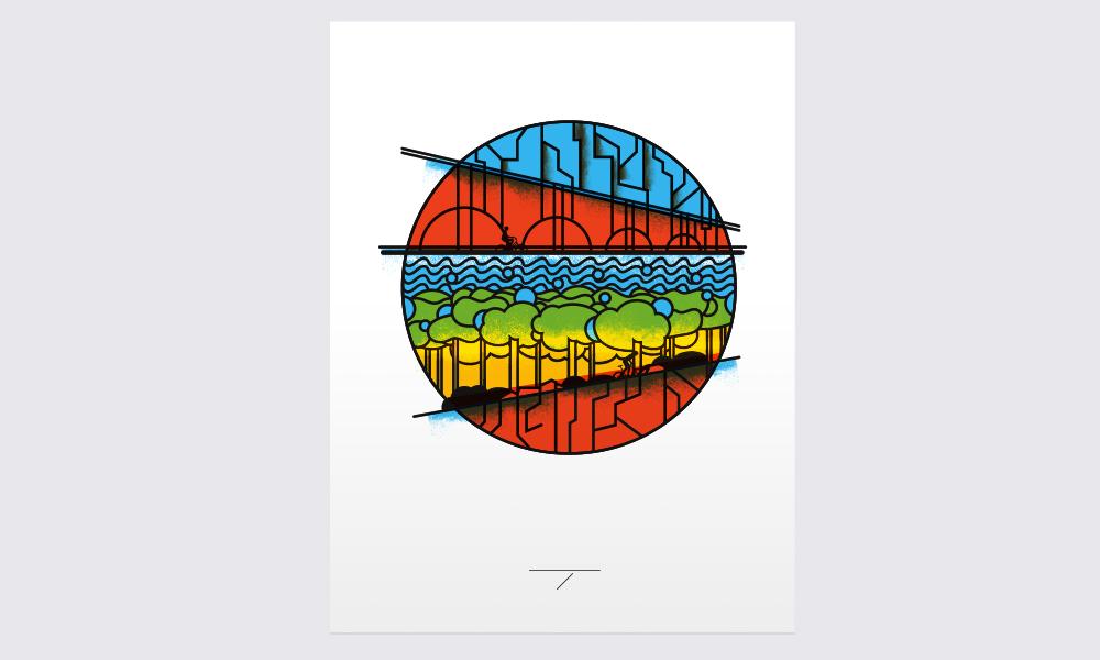 AC_poster_2014.jpg