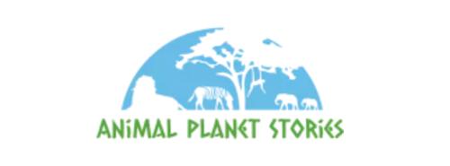 AnimalPlanetStories.png