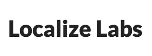 LocalizeLabs.png