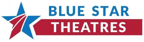 BSF-Theatres.jpg
