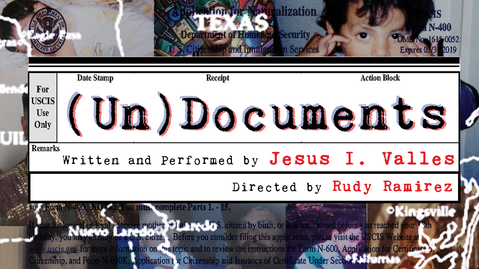 UnDocuments facebook event cover .jpg