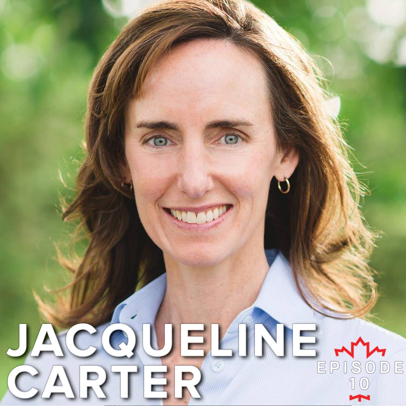 Jacqueline720.jpg