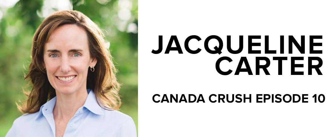 Jacqueline-CarterHeader.jpg