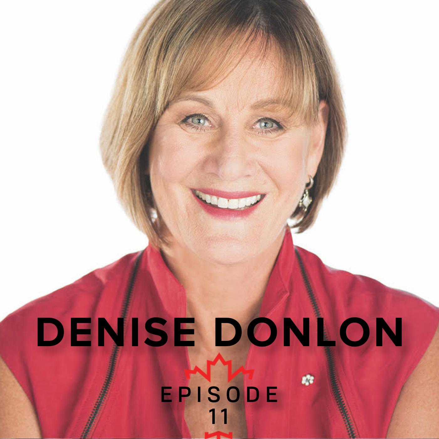 DeniseDonlon.jpg