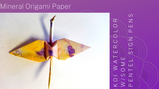 Copy of Mineral Origami watercolor.png