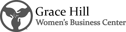 Grace Hill logo.png