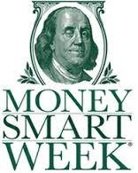 Money Smart Week logo.jpg