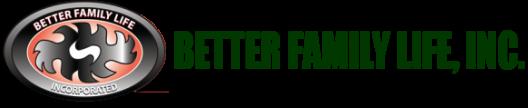 BFL logo.png