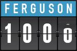 Ferguson 1000 logo.jpg