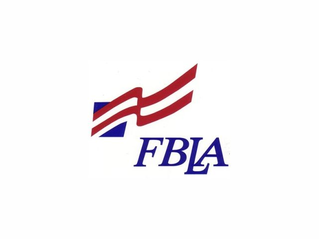 Future Business Leaders of America logo.jpg
