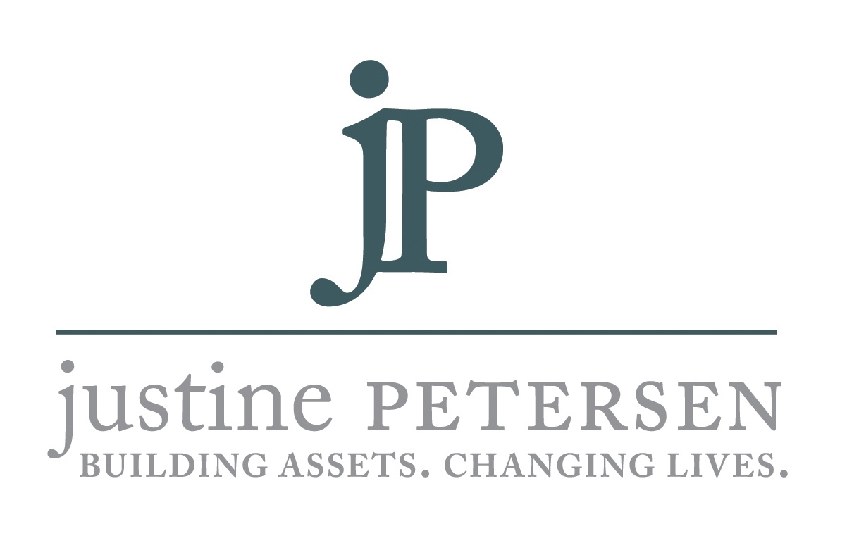 Justine PETERSEN logo.jpg