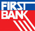 First bank logo.jpg