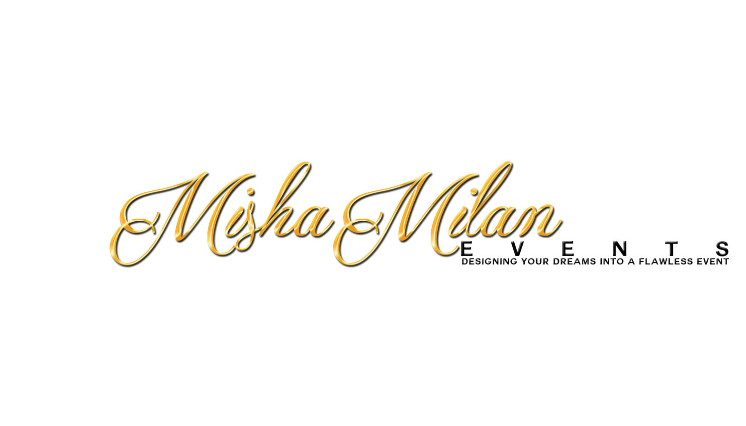 Misha Milan Events logo.jpg