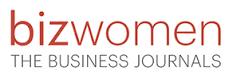 Bizwomen logo.png