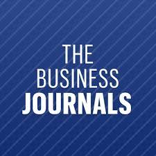 The Business Journals logo.jpg