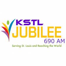 Jubilee 690 AM logo.jpg