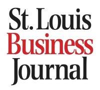 St. Louis Business Journal logo.jpg