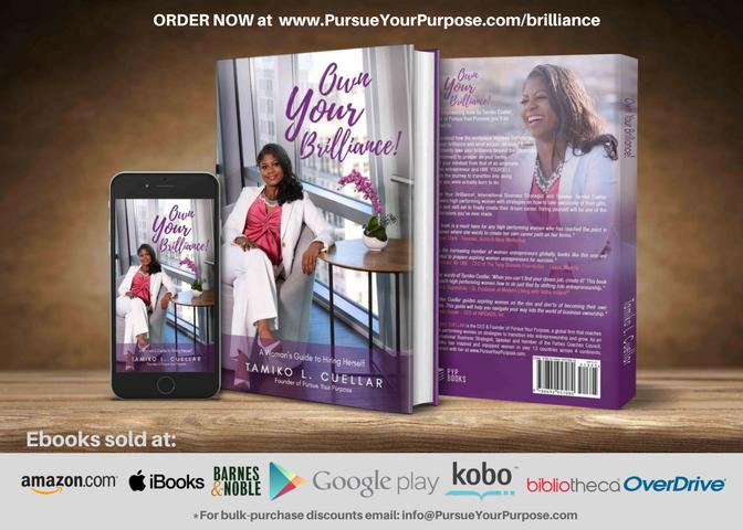 Brilliance book Mockup ad.png