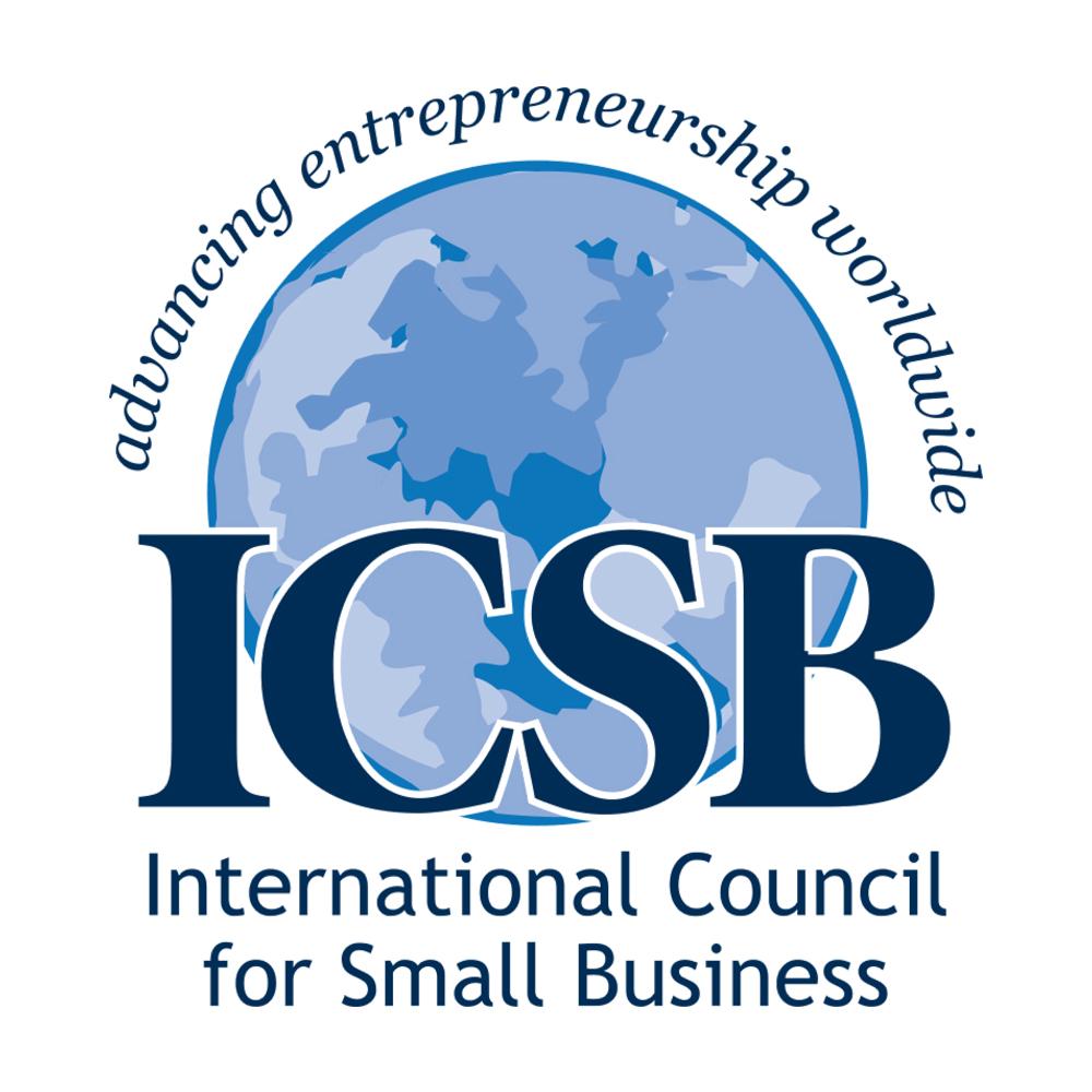 ICSB logo.jpg