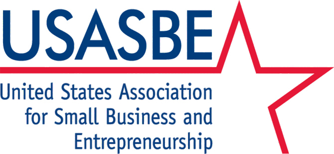 USASBE logo.jpg