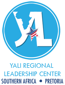 YALI  South Africa logo.png