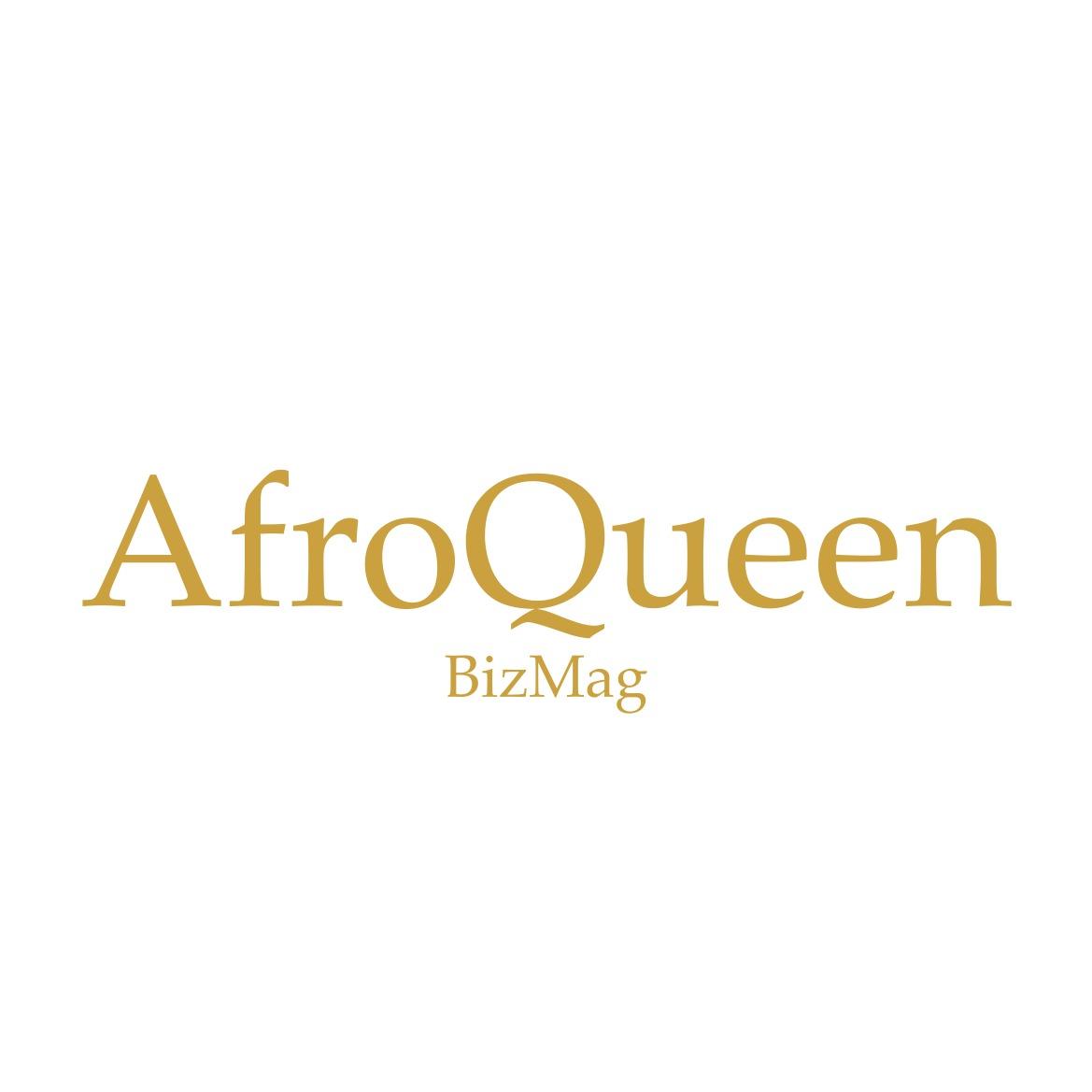 Afro-Queen-Business-Magazine-Logo.jpeg