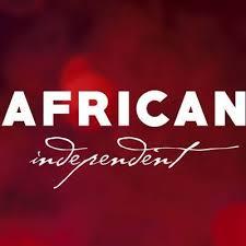 African Independent logo.jpg